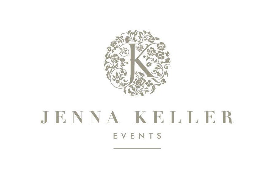 Jenna Keller Events