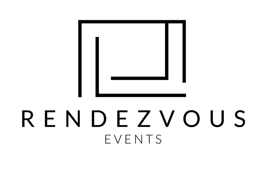 Rendezvous Events