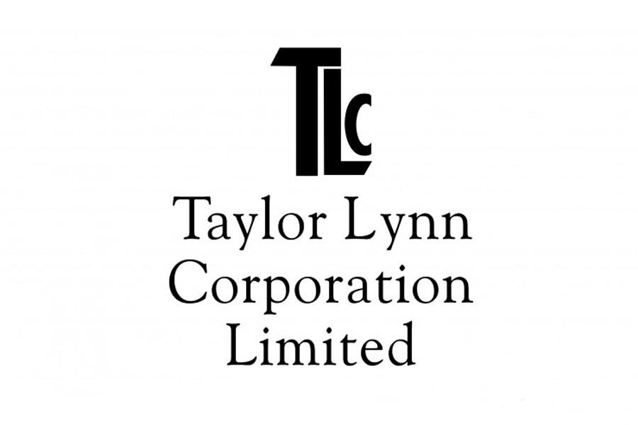 Taylor Lynn Corporation