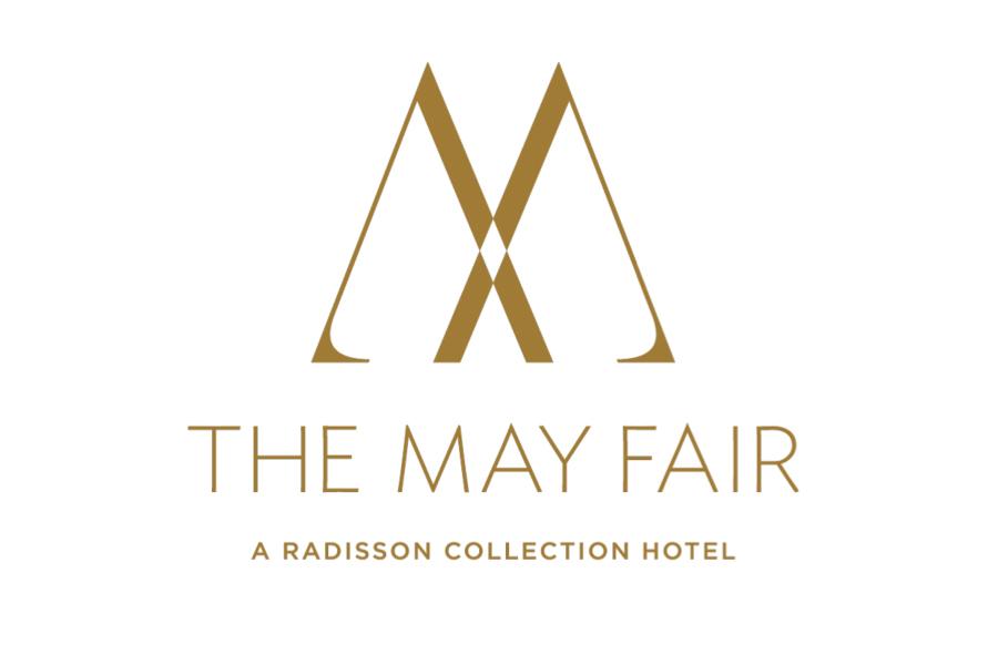 The MayFair